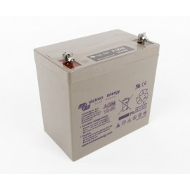 Batterie 12V/60Ah AGM
