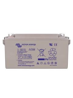 Batterie 12V/66Ah AGM