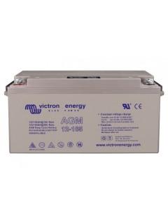 Batterie 165Ah 12V (M8)