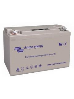 Batterie 12V 60Ah AGM Super Cycle (M5)