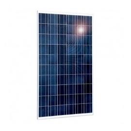Module solaire Goldi Green 125Wc - 12V