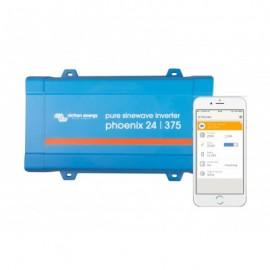 Convertisseur Phoenix 24V /375VA - Victron Energy