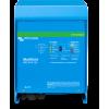 Victron Convertisseur/Chargeur MultiGrid 24/3000/70-50