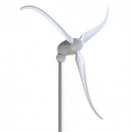 Éolienne Skystream 3.7
