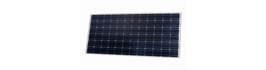 Mono - Solutions Energies