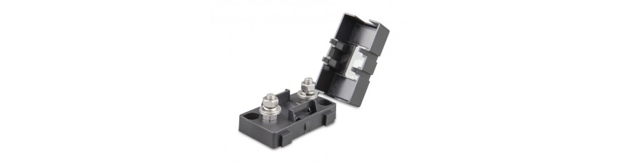 Accessoires connectiques / chargeurs - Solutions Energies
